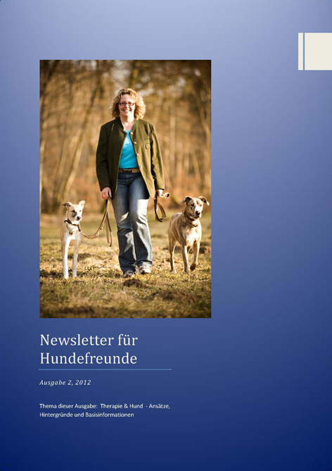 newsletter-2therapie1.jpg
